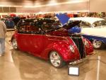 Portland Roadster Show75