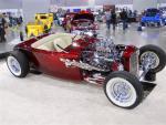 Portland Roadster Show76