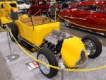 Portland Roadster Show77