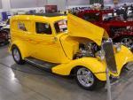 Portland Roadster Show79