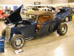 Portland Roadster Show80
