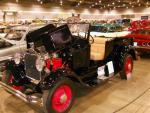 Portland Roadster Show84
