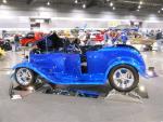 Portland Roadster Show90