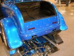 Portland Roadster Show92