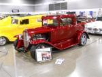 Portland Roadster Show93