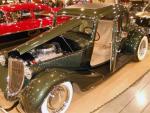 Portland Roadster Show6