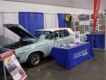 Portland Roadster Show15