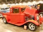 Portland Roadster Show16