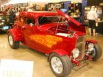 Portland Roadster Show20