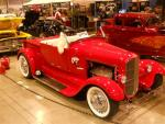 Portland Roadster Show21