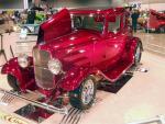 Portland Roadster Show27