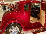 Portland Roadster Show28