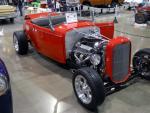 Portland Roadster Show29