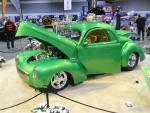 Portland Roadster Show31