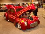 Portland Roadster Show32