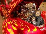 Portland Roadster Show33