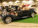 Portland Roadster Show34