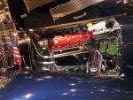 Portland Roadster Show35
