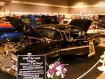 Portland Roadster Show37