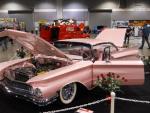 Portland Roadster Show38