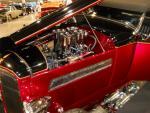 Portland Roadster Show41