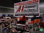 Portland Roadster Show42