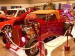 Portland Roadster Show43
