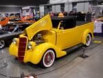 Portland Roadster Show44