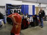 Portland Roadster Show45