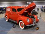 Portland Roadster Show48