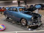 Portland Roadster Show49