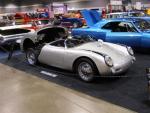 Portland Roadster Show51