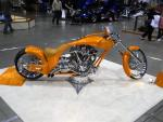 Portland Roadster Show55