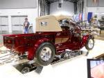 Portland Roadster Show57