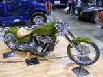 Portland Roadster Show61
