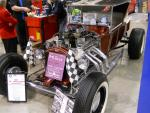 Portland Roadster Show68