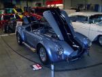 Portland Roadster Show70