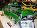 Portland Roadster Show74