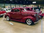 Portland Roadster Show78