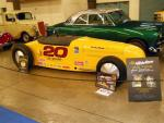 Portland Roadster Show81
