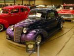 Portland Roadster Show82