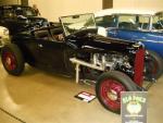 Portland Roadster Show85