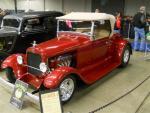 Portland Roadster Show87