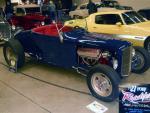 Portland Roadster Show89
