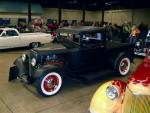 Portland Roadster Show91