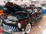 Portland Roadster Show94