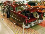 Portland Roadster Show95