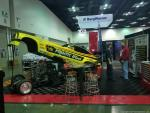 PRI 2019 - Day 1 Round-up0