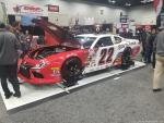 PRI 2019 - Day 1 Round-up4
