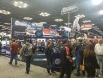 PRI 2019 - Day 1 Round-up7
